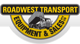 Roadwest Transport